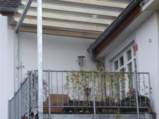 zimmerei wittmer 79650 schopfheim glasdach wintergarten glashaus. Black Bedroom Furniture Sets. Home Design Ideas